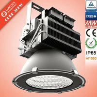induction high bay battery powered led stage lighting