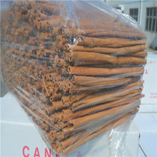 Cinnamon pressed iN box/Cassia whole pressed/cassia whole