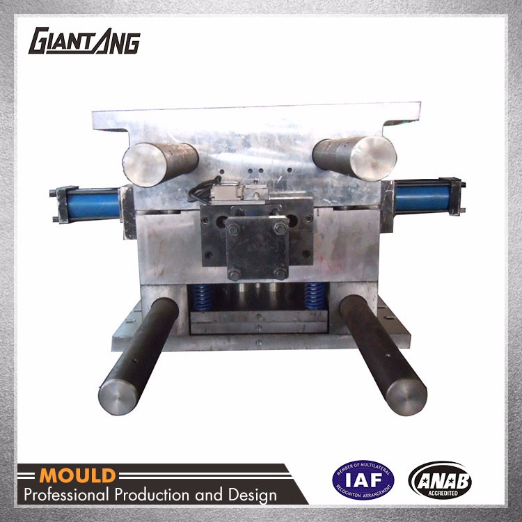 factory directly sale high quality mold for casting lead