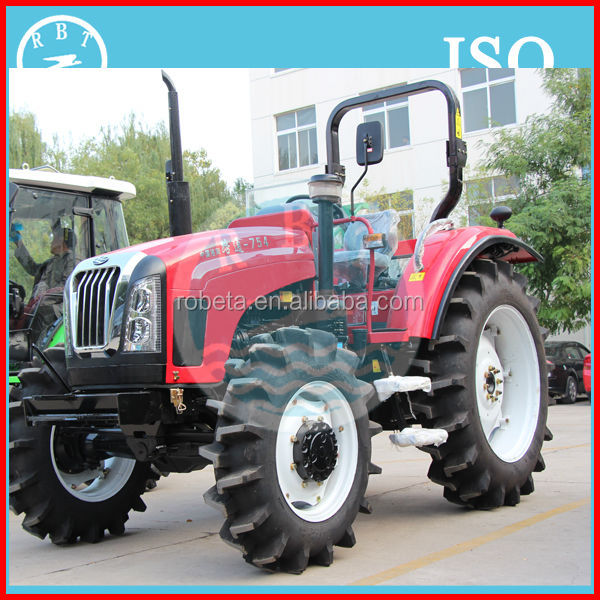 cost saving the sonalika tractors/farm tractor with fork