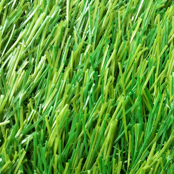 Best Price Chinese Fire Resistant Aritificial Grass Turf