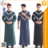 /product-detail/zakiyyahm002-2016-new-design-arab-men-robe-long-sleeve-dresses-with-woven-fabric-muslim-product-60554816074.html