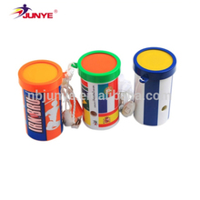PS Promotional Christmas Gift air horn and whistle