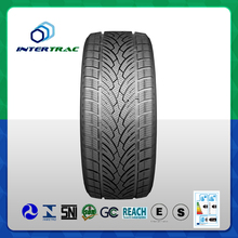 Intertrac Car Tire Factory,Cheap Tires For Sale 195/65R15