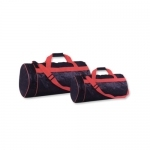 Sports Bags Different Quality Well