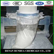 Fast delivery titanium dioxide rutile for paint