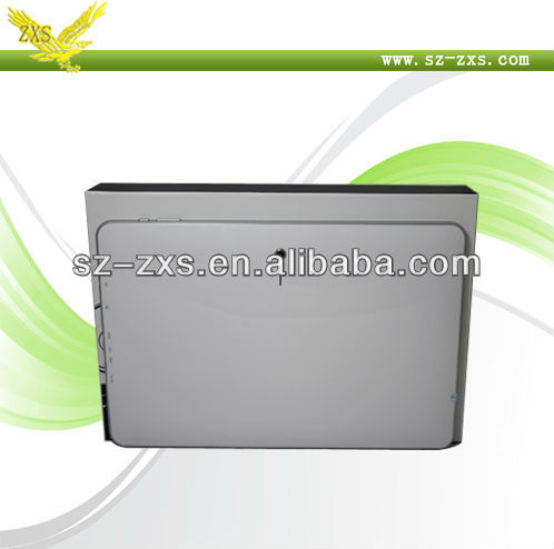 "A10-949 Andriod Tablet PC/10.1"" 5 Point Capacitive Screen Mid Tablet PC"