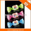 Pet metallized twisted film for candy wrapper 2014