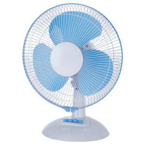 home appliances cheap price electric table fan