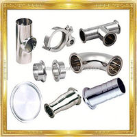ss fittings rail scrap metal prices