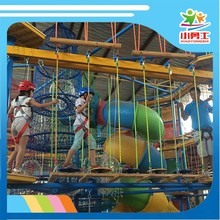 reliable quality hot funny playground equipment metal slides for kids