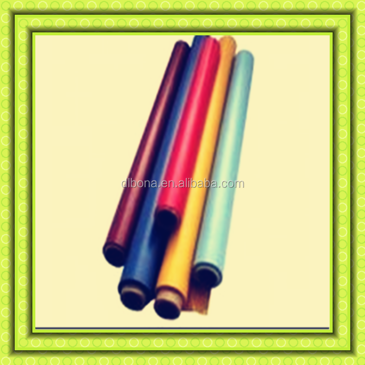 high quality !abs film abs sheet abs roll