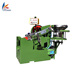 China low price high speed automatic screw thread rolling machine