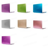 "Cheap price case for macbook 13, silicone case for macbook pro 13"" , case for macbook pro 13"