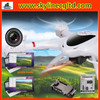 Remote Control Aircraft Large Four Axis