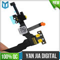 for iphone 5c power button flex cable,oem power flex cable for iphone 5c made in China
