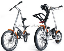 Japan folding bicycle,14 inch folding bike cheap price high quality for sale