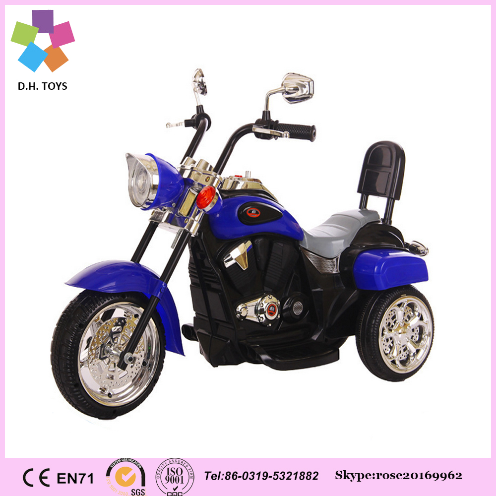 High quality 110cc new moped cheap kid motorbike made in china