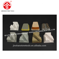 Good Quality Frankfurt Abrasive for Marble