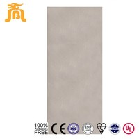 fiber cement different types of ceiling board price