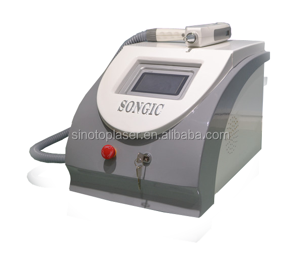 new <strong>product</strong> ideas 2019 mini laser tattoo removal machine