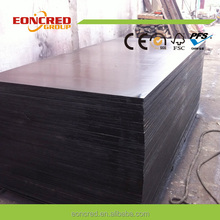 E1 Glue Film Faced Plywood,Marine Plywood for Construction Shuttering Type