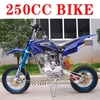 FULL SIZE BIKE 250CC FULL SIZE BIKE TRAIL BIKE (MC-608)