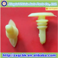 Good quality plastic clips with best service