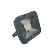 Long Life Waterproof Led Flood Light