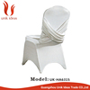 Wholesale Hotel White Wedding Spandex Cross