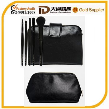 High Quality Women Designer Cosmetic Bag
