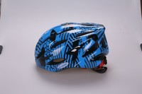 super professional sport bike helmet , adult helmet PC in-mold cover new design , cycling helmet with cheapest price