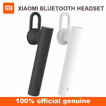 Top selling Christmas gifts sport bluetooth headphones, in ear bluetooth headset