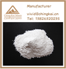 CaF2 93 Fluorspar Powder Chemicals Original