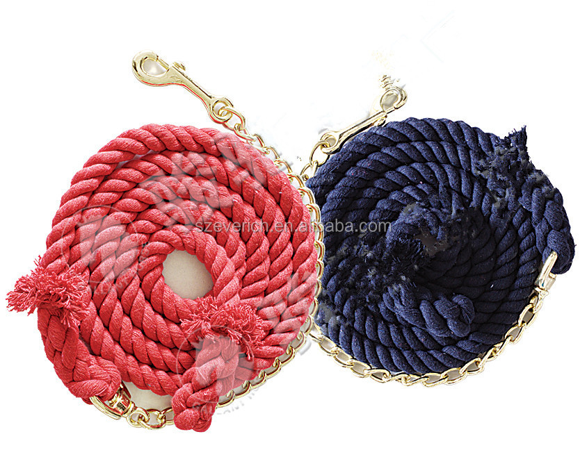 Lead Rope for Horse , animal ,Pet lead rope