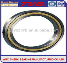 OEM service 620 series brass retainer auto car engine deep groove ball bearing with lowest price