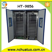 blue edge 9856 eggs incubator was sold in nanchang city ( connect person :aimi 008613507003425)