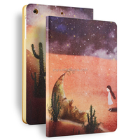 cover and case for ipad air transformer, protective case and nice pattern designs