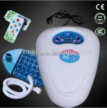 Factory good price air bubble ozone bath spa
