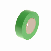 Professional Customized PVC Material Insulating Tape