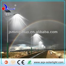 Chinese supply solar led street light for Outdoor Light(CE Certificate)