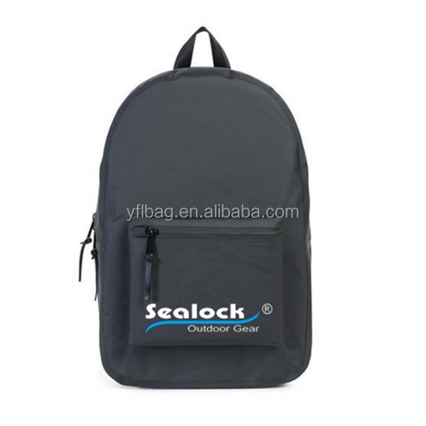 Sealock-waterproof-backpack-bag-for-school-hiking-camping-SL-E093-4