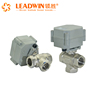 /product-detail/china-manufacturers-pvc-motorized-ball-valve-5v-12v-flow-control-actuator-electric-water-valve-1402634892.html