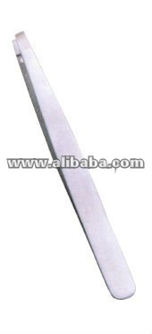 Tweezer for Blackhead Removal