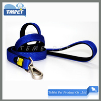 Brand new dog running leash wholesale online