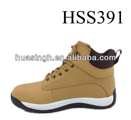 XM,youth unisex daily sport wear lightweight fashionable casual safety boots