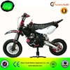 TDR new Competitive price dirt bike made in china for sale