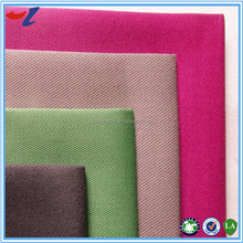 Oil Water Repellent &Anti-static Fireproof Fabric