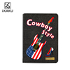 Best quality cowboy tpu leather case for ipad air for samsung s2 10.2 inch 9.7 inch tablet case cover
