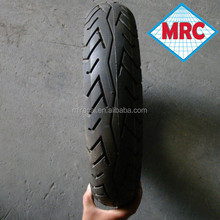 high quality three wheel motorcycle tire 3.50-10 chinese motorcycle brands tyre tire